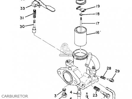 20876 Mercruiser Wiring Diagram Source 2 further Line Reactor Wiring Diagram additionally 028 Av Stihl Chainsaw Parts Diagram in addition Electric Choke Wiring Diagram besides Wiring Choke Open. on wiring diagram electric choke