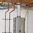 How to Plan for a Tankless Water Heater