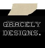Gracely Designs