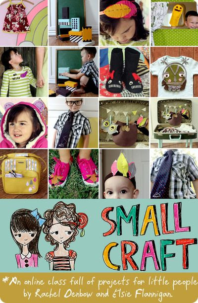 SmallCraftThumbnailProjects