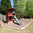 Kid's Play Area Landscaping Tips - Portland Area Landscape Contractor, Lake Oswego, Oregon