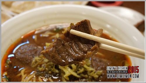 張記牛肉麵15.jpg