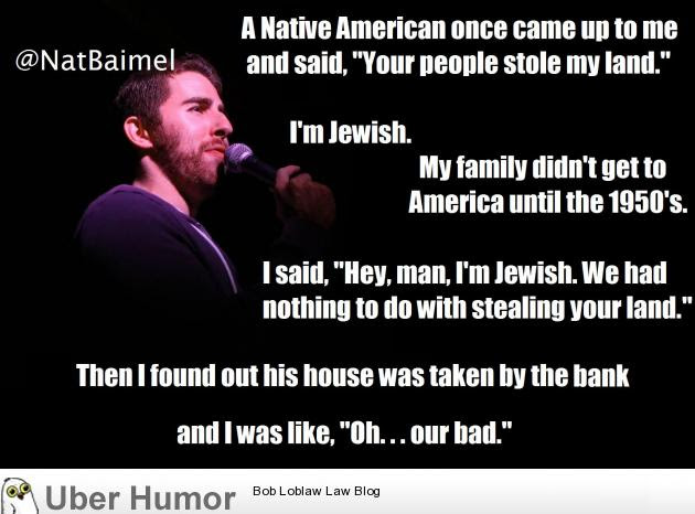 I Cant Complain But Im Jewish So I Will Funny Pictures Quotes