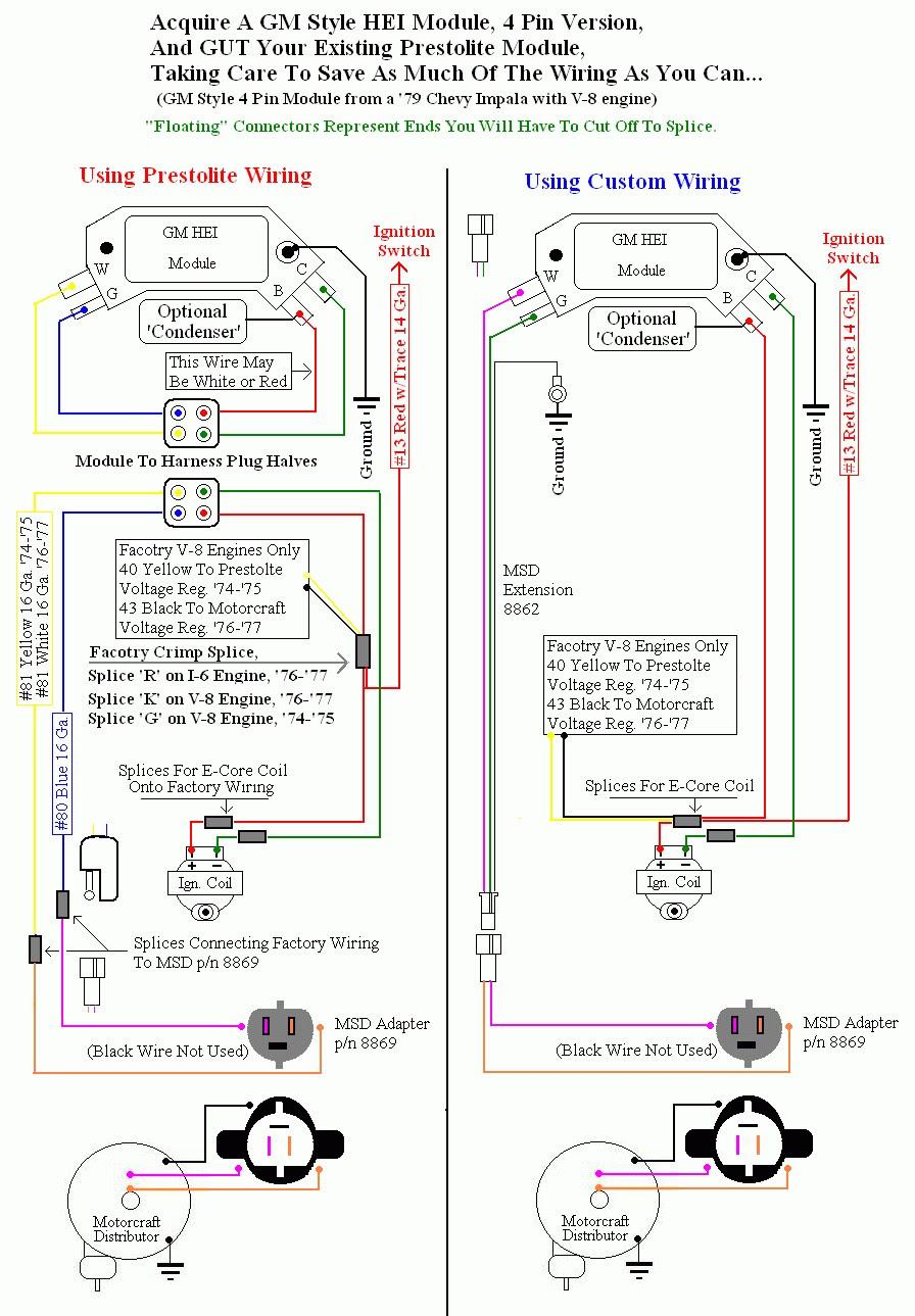 Toyotum Engine Diagram P062dno1 Vdj200r