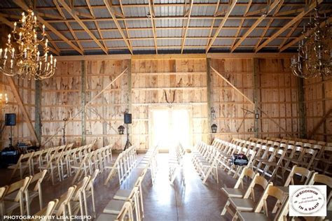 Barn Wedding Venues in Ontario   Great Wedding & Party