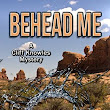 Review: Behead Me