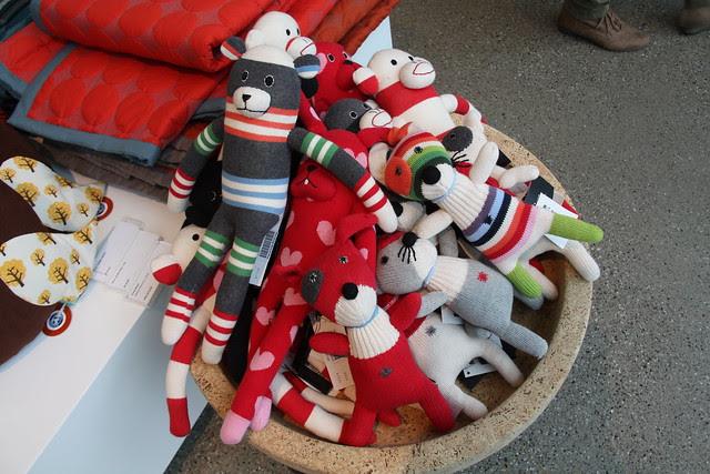 crafts en vitrahaus