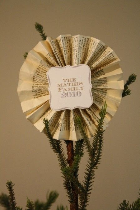 tree topper . . . joy to the world, o come all ye faithful, o come let us adore him
