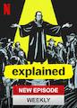 Explained - Season 2