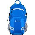 Orben Yoho Hydration Hiking Pack Blue