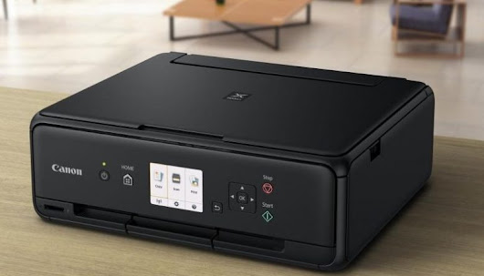 Top 10 Best All-in-One Multifunction Printers 2019 UK Review & Guide |