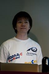 谷本 心, BOF1-04 トラブルシューターの頭の中身 ~ 7 年間の Java トラブルシュートサービスから, JavaOne Tokyo 2012