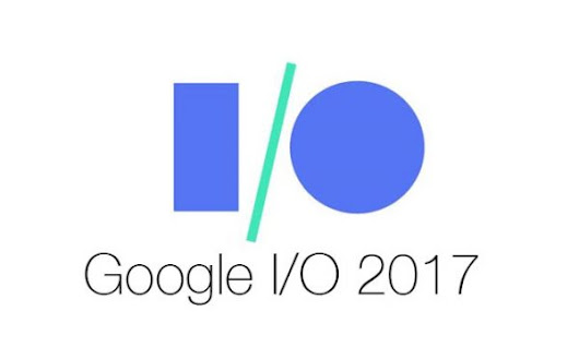 Google I/O – Why it's important to the everyday user - Bane Tech