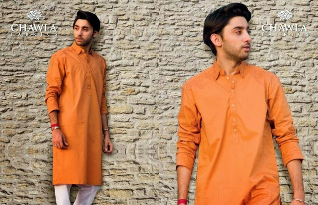 Kurta-Design-for-Mens-Wear-by-Chawla-Fabrics-Kurta-Pajama-Shalwar-Kamiz-Suit-1