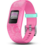 Kids Fitness & Activity Tracker