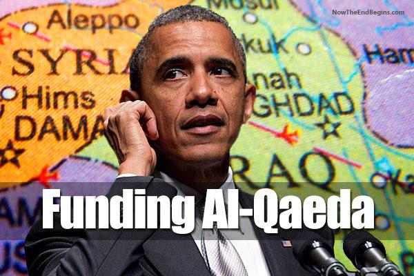 http://www.nowtheendbegins.com/blog/wp-content/uploads/obama-funding-syrian-rebels-al-qaeda-benghazi.jpg