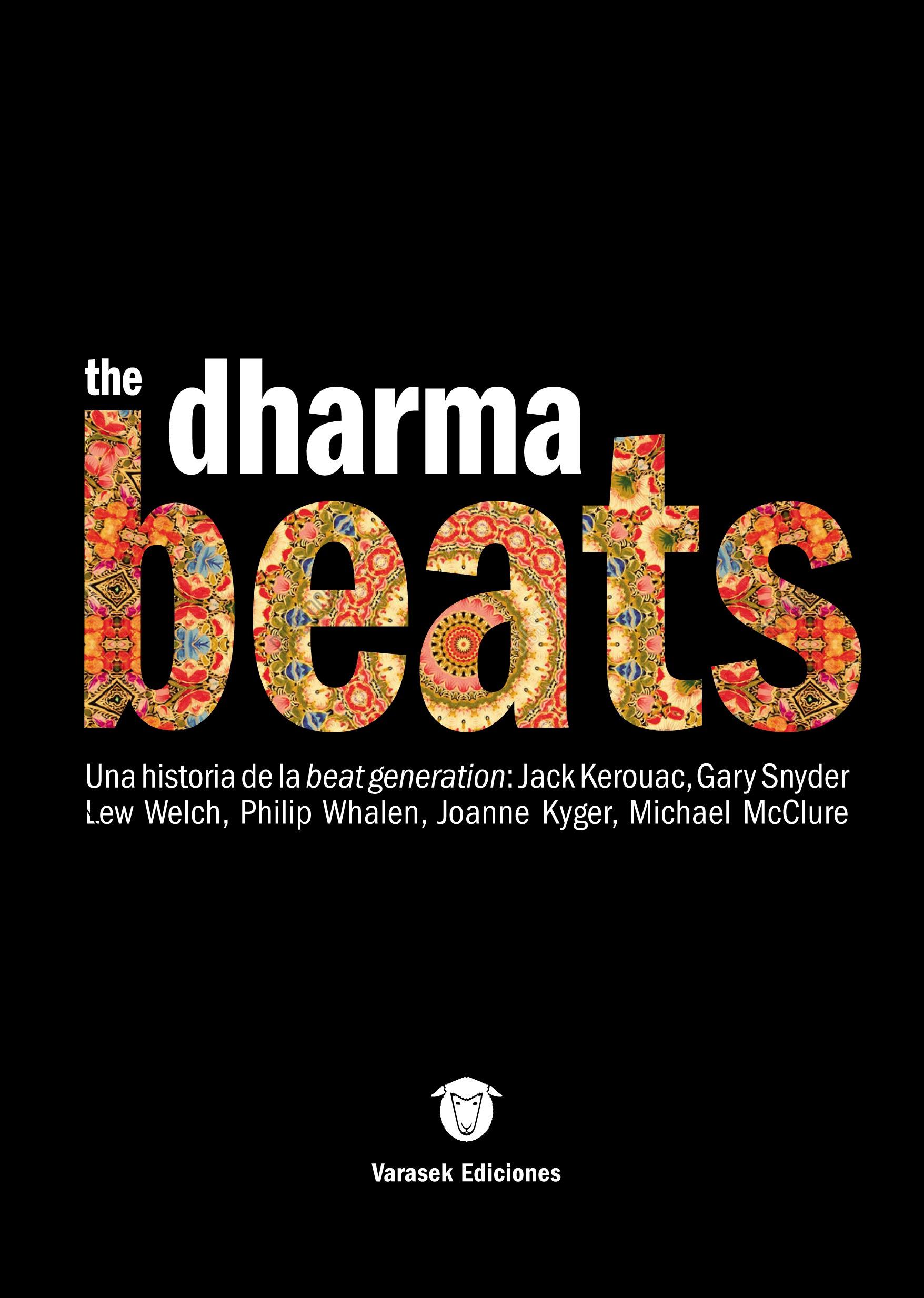 Dharma Beats. 2017
