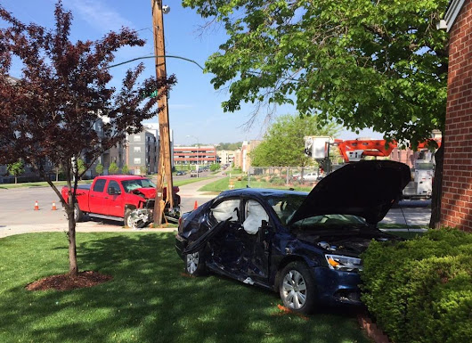County attorney: No charges in Omaha crash that killed investor from India