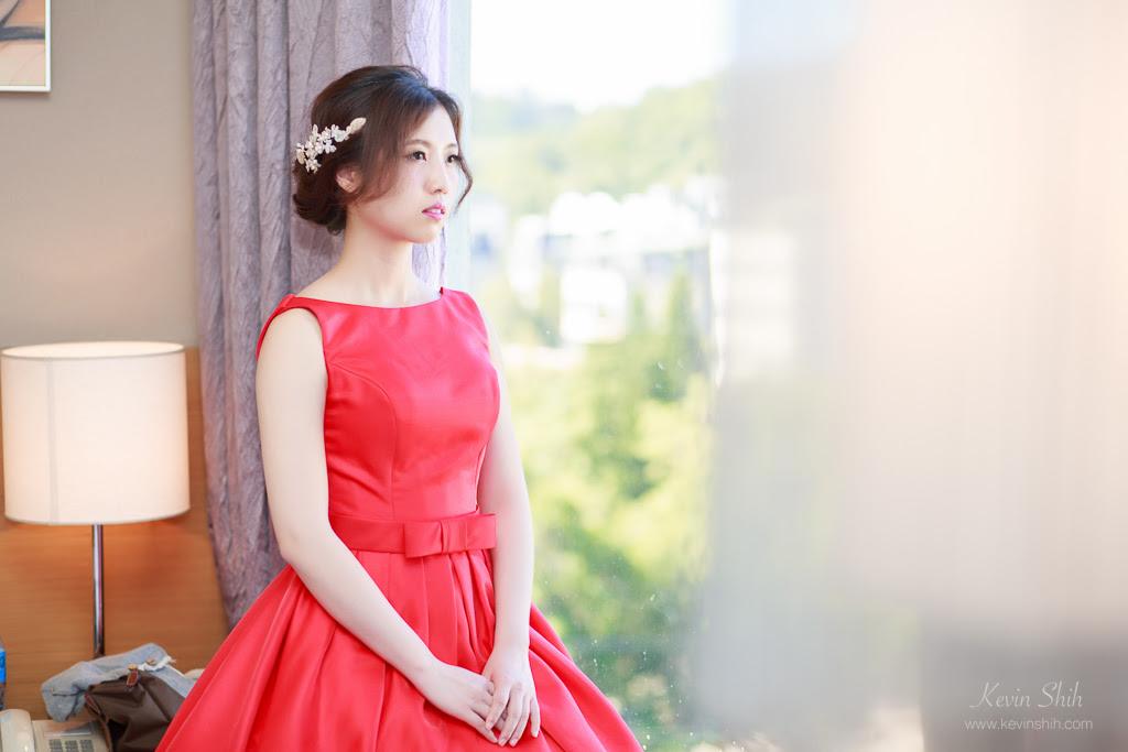 新竹婚攝推薦-17