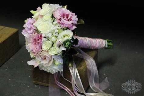 Delicate Pretty ? Adam's Garden Florist