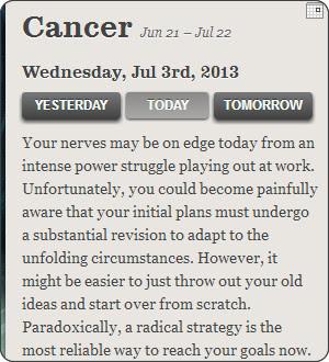http://www.tarot.com/daily-horoscope