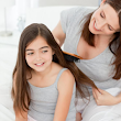 A Finding-To-Removing Journey Of Head Lice Treatments