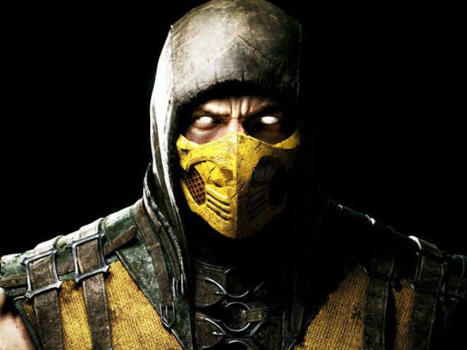 Game review: Mortal Kombat X