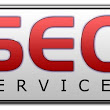 Looking For Effective SEO Services Tampa?
