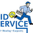 Emergency Well Pump Service Available | Plumbers Connecticut | Rapid Service Plumbing, Heating, Electric