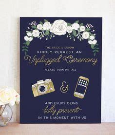 Couples Shower Theme   Home Improvement   Wedding Favors