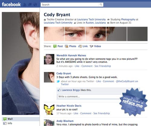 facebook-photostream-hack-cody