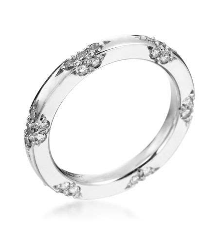 1000  ideas about Lace Ring on Pinterest   Rings, Lace and
