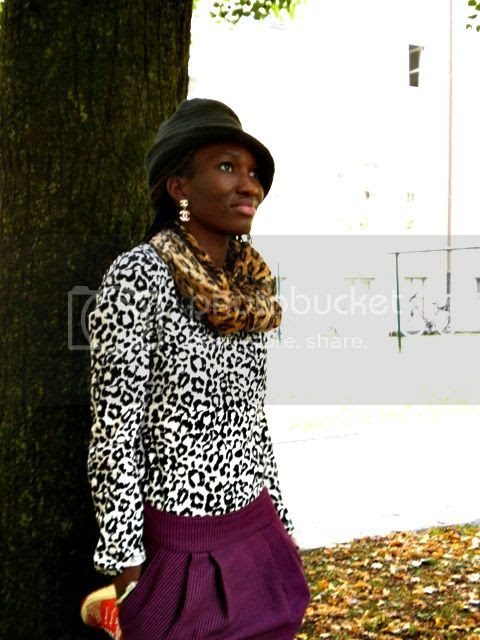photo AnimalPrintsScarf_zps21fef2db.jpg