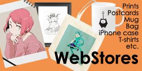 20161113_webstores-banner_280