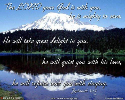 Zephaniah 3:17 (59 kb)