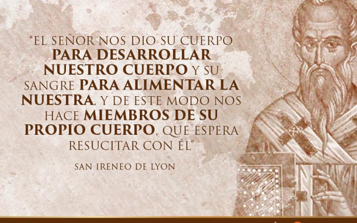 Frases_Eucaristia (Hor)-13