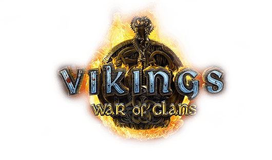 Vikings War of Clans on pc