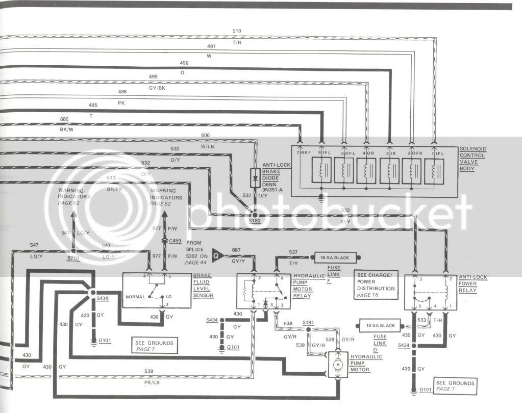 Wrecker Hydraulic Wiring Diagram - Genie Wiring Schematic -  bathroom-vents.yenpancane.jeanjaures37.fr | Wrecker Hydraulic Wiring Diagram |  | Wiring Diagram Resource