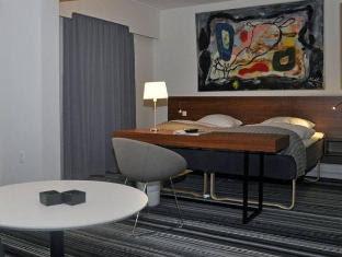 Østergaards Hotel Herning