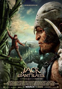 File:Jack the Giant Slayer poster.jpg