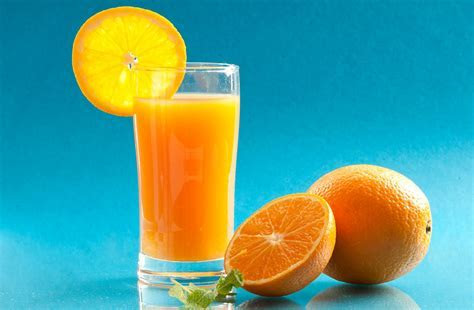 Images Juice Orange fruit Highball glass Food Fruit