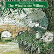 The Wind in the Willows [Soundtrack Edition]