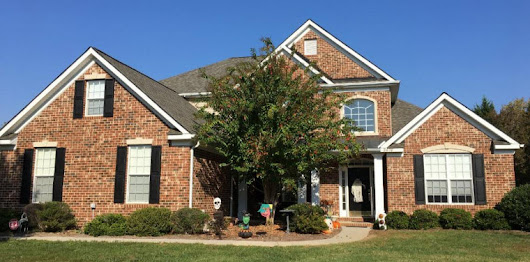 #1 Roofing Contractors Charlotte NC - Roof Repair & Replacement