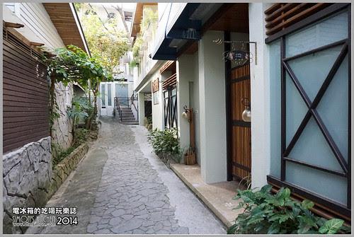 景大溫泉莊園18.jpg