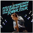 Springsteen : The River and the Ties That Bind - Roger B Newman Novelist