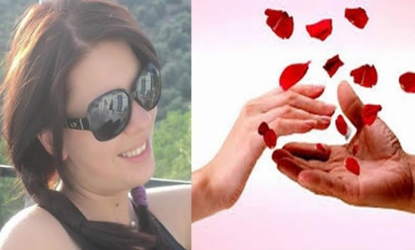 Λαμία: Έκκληση για αίμα προκειμένου να χειρουργηθεί 24χρονη νοσηλεύτρια – Τραυματίστηκε σοβαρά σε τροχαίο