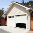 3 Garage Door Myths Debunked By Canadian Garage Doors