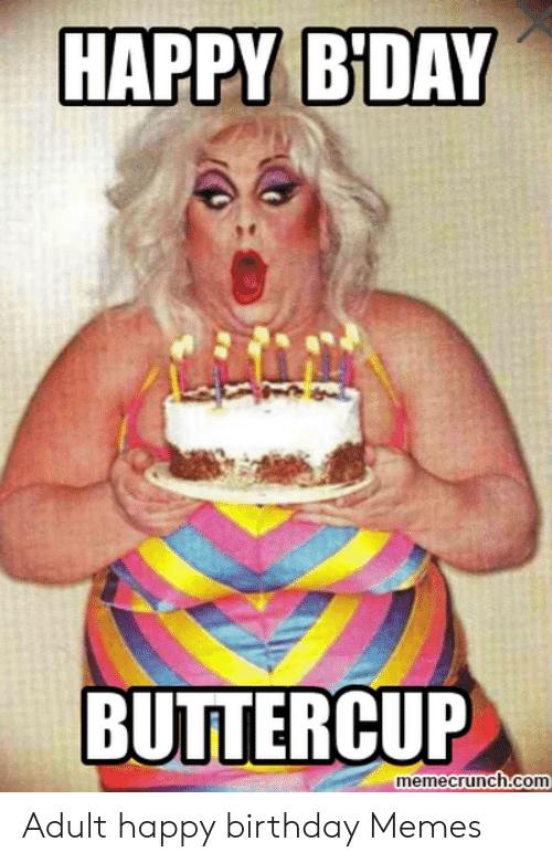 Dark Humor Birthday Memes : humor, birthday, memes, Birthday, Memes, Factory