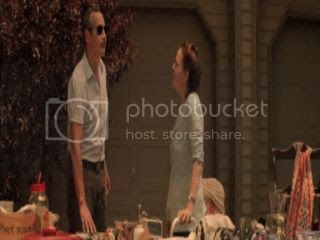 photo late-phases-horror-movie-news-4_zps6t970qu2.jpg