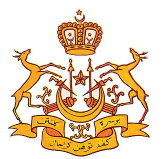 http://www.malaysia-trulyasia.com/state_kelantan_files/Kelantan_coats_of_arms.jpg